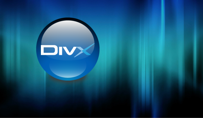 play and edit DIVX files
