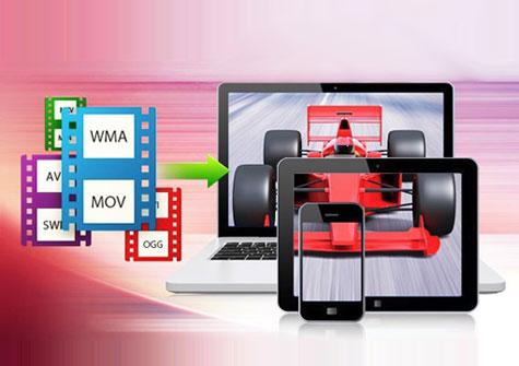 iMovie в целях Windows альтернативу