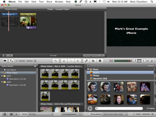 download imovie 9.0.9 for macos