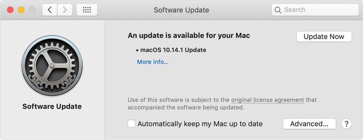 iMovie Keep Crashing your Mac - See How to Fix It