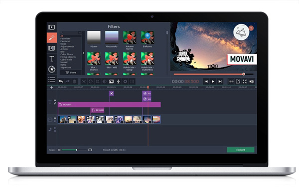 iMovie for Laptop: Can I Use iMovie on My Laptop? Answered Here