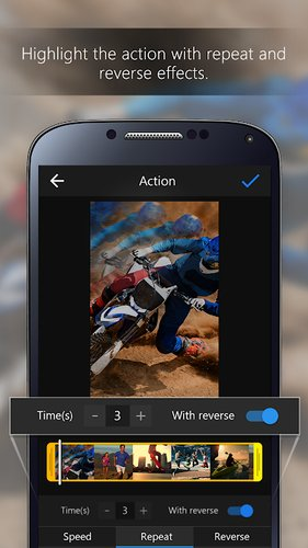 imovie for android auctiondirector