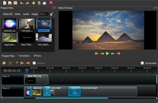 iMovie for Lenovo: iMovie Download for Lenovo Laptops and