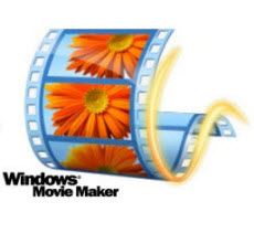 imovie for windows free movie maker