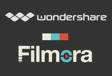 filmora free download for pc